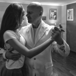 Andreas Thun Tango München Kurse Angebot Pasing