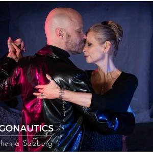 Tangolehrer München