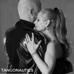 Tango Argentino München