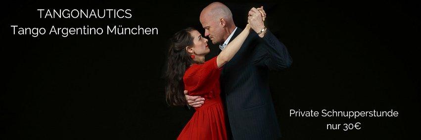 tangonautics-tango-münchen-anfänger