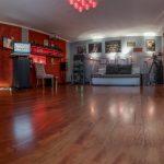Tangonautics Fotos: Das Tangostudio in München Obermenzing-Pasing