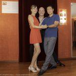 Ihr möchtet auf Eurer Hochzeit einen Tango Argentino tanzen? Eine tolle Idee! Kommt zum Tango Argentino Privatunterricht München.