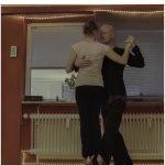 Tango Argentino lernen mit Tangonautics. Seit 2010 mit Leidenschaft, Herz & Seele