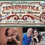 Tangounterricht in München mit Deinem Privatlehrer